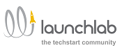 Launchlab – the techstart community Logo